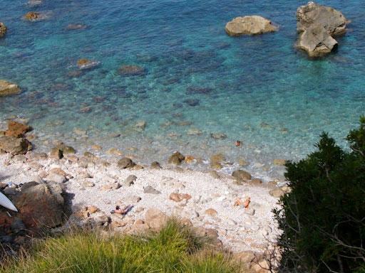 Cala-de-Lluch-alcari-Mallorca