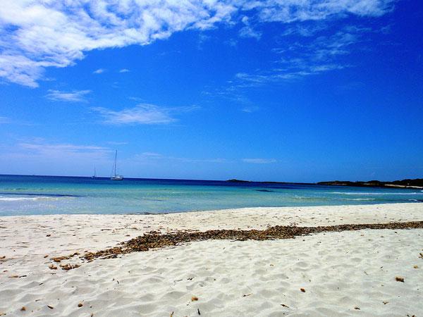 Es-Caragol-Mallorca-playas