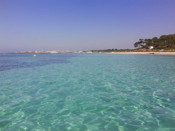 Es-Carbo-Mallorca playas