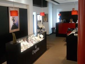 Perlas-Orquidea-tienda-de-Palma-interior2